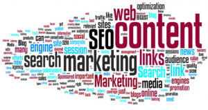 Online marketing college