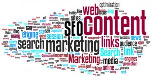 Online marketing college