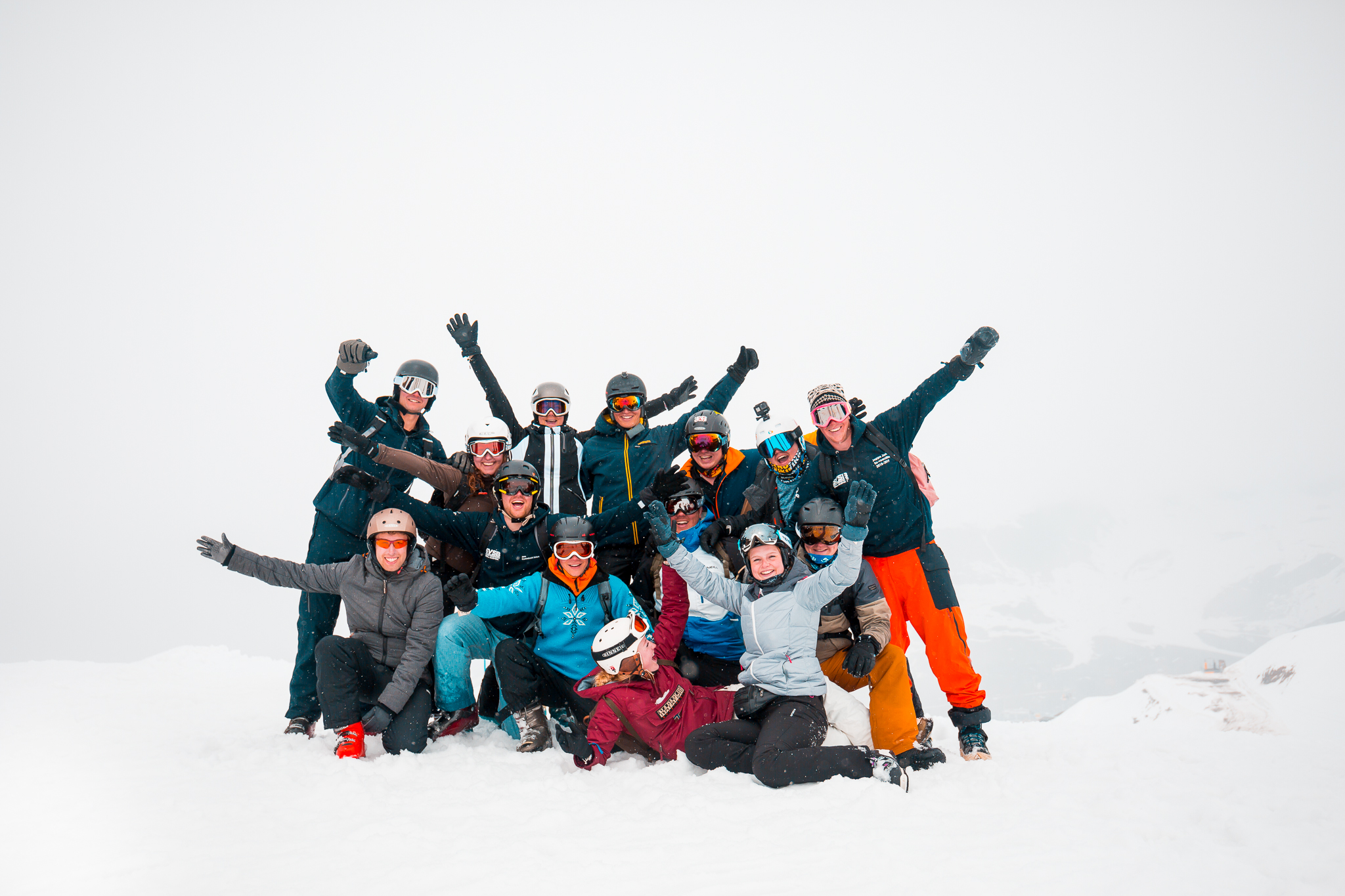 FEMskitrip 2019 (after-movie)