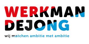 Werkman de Jong