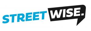 logo streetwise